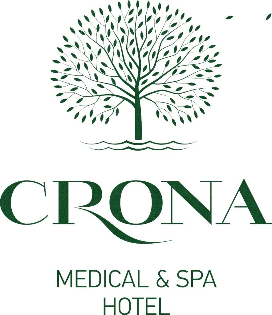 Crona_Logo_Medical-357C(1).jpg
